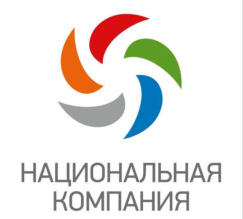 ЗАО Национальная Сервисная Компания Москва ИНН
